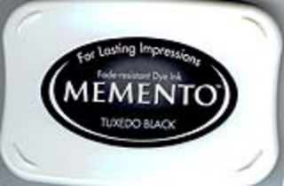 Picture of Memento Pad