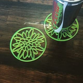 Picture of Coasters