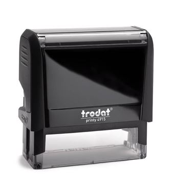 Picture of Self Inking Stamp - S15E