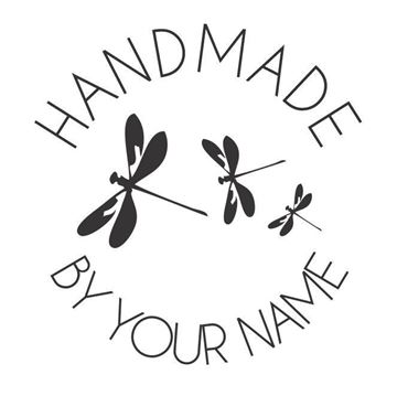 Picture of Handmade By Your Name - Round 2