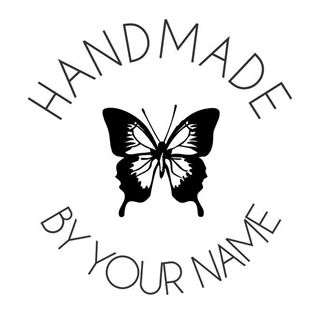 Picture of Handmade By Your Name - Round 6