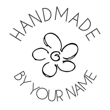 Picture of Handmade By Your Name - Round 9