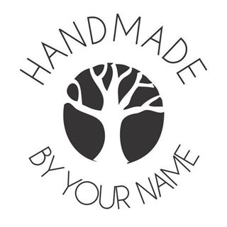 Picture of Handmade By Your Name - Round 10
